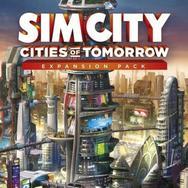 SimCity  CoT
