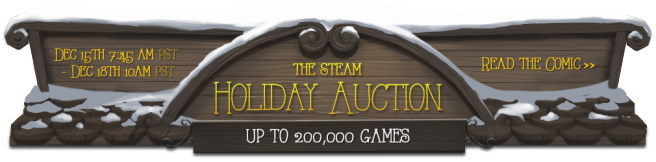 auction_header_english[1]