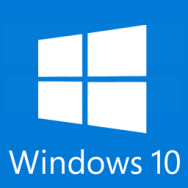 07668051-photo-windows-10-logo1[1]