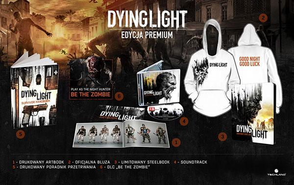 DL Premium