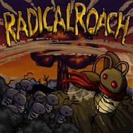 RadicalR
