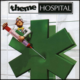 Theme Hospital za 4,39 zł na GOGu