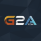 G2A Paypal Wednesday (3.08)
