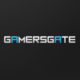 Weekendowe promocje w Gamersgate – seria Star Wars