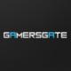 Śródtygodniowe promocje w Gamersgate – gry 11 bit studios i seria Batman
