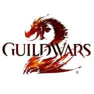 guild-wars-2[1]