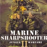 Marine Sharpshooter II