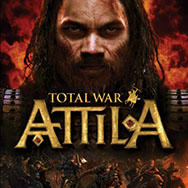 total-war-attila