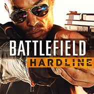 BF Hardline