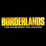 Borderlands THC