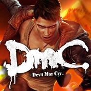 DmC Definitive
