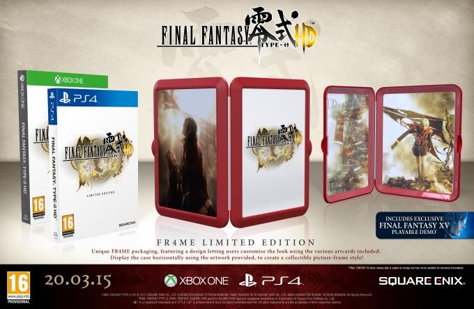 Fr4me-Final-Fantasy