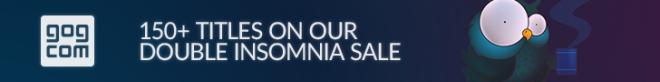 Insomnia-promo