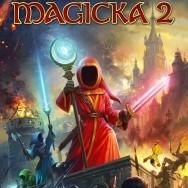 Magicka2_E32014[1]