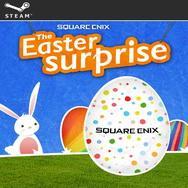 SE Easter