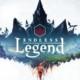 Seria Endless Legend tanio na rosyjskim Yuplay