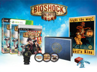 BioshockPremiumEdition_LG