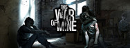 featured_600x224_this_war_is_mine[1]