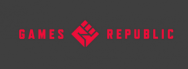 games-republiclogo-414x196