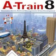 CoversOne.fr.nf_a_train_8_fr_custom_pc[1]