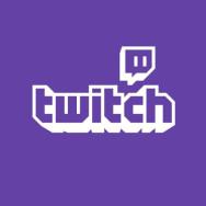Twitch-Logo-720[1]