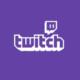 This War of Mine i Punch Club za darmo dla abonentów Twitch Prime w listopadzie