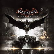 batman-przeglad