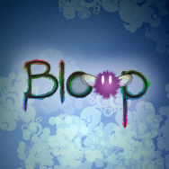 bloop_boxshot3[1]