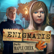 enigmatis-the-ghosts-of-maple-creek-collectors-edition-270x270[1]