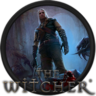 icon___the_witcher_by_zetanaros-d59iaks[1]