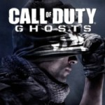Promocja na Call of Duty Ghosts