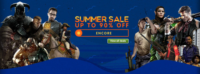 SummerSale_Super-Takeover_Encore_ROW[1]