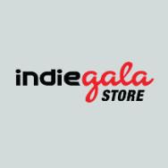 gala-store