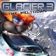 glacier-3-buttonjpg-dc3a25[1]