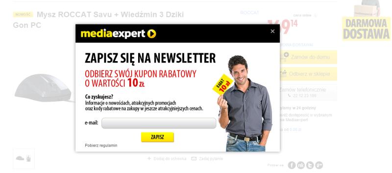 newsletter-mediaexpert
