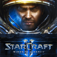 starcraft_2__wings_of_liberty_by_diabolus01-d4oncr2[1]