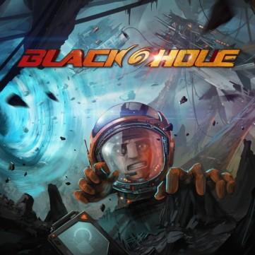 2685118-blackhole[1]