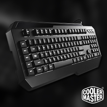 Cooler-Master-CM-Storm-Suppressor-361x361