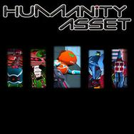 Humanity Asset