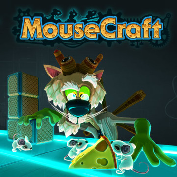 MouseCraft[1]