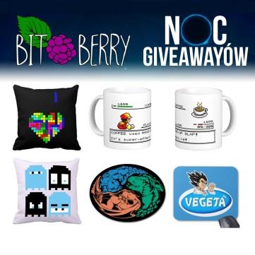 NocGiveaway2