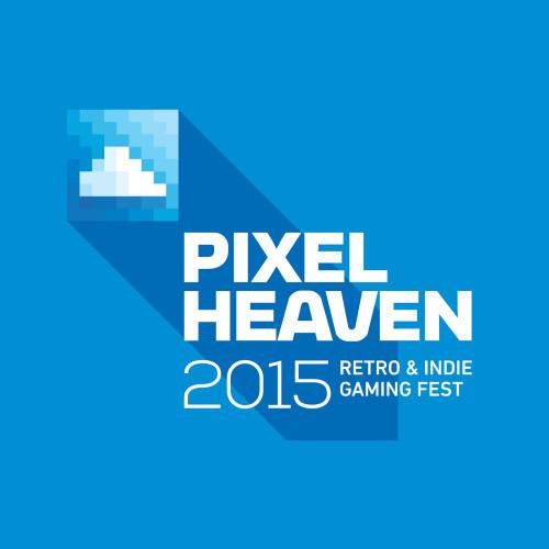 Pixel-Heaven-2015-RGB-02[1]