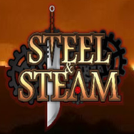 Steel & Steam Episode 1
