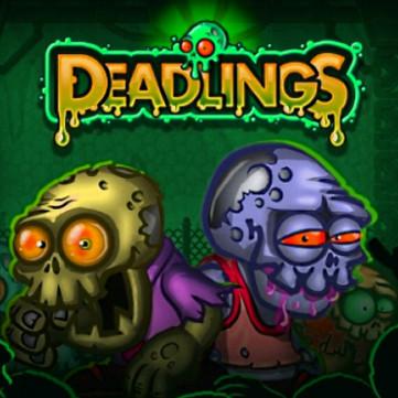 deadling