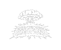 destructive-creations