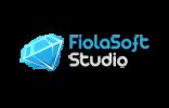 fiolasoft