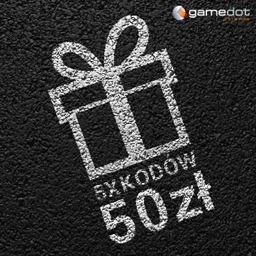gamedot-361x361