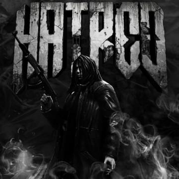 hatred_art[1]