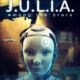 Oferta dnia na GOG.com – J.U.L.I.A. Among the Stars