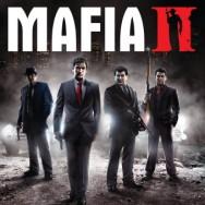 mafia-2_pac_m[1]